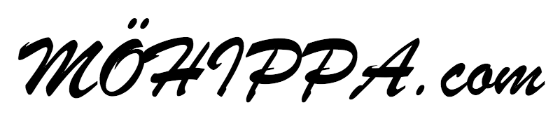 Möhippa